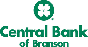 Central Bank New Logo 061215.jpg